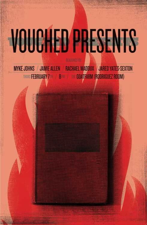 vouched_0207b