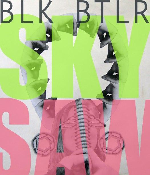 SkySaw