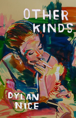 other kinds dylan nice