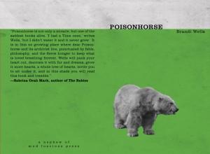 Poisonhorse