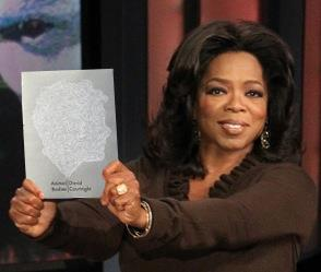 Oprah LOVES this ChaaaAAAAaap