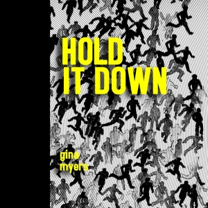 Hold_it_down_front
