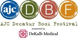 2013 DBF Logo Hor