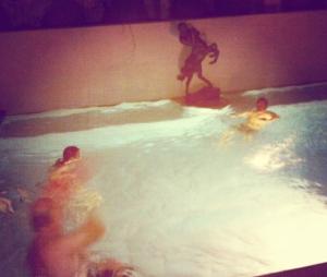 chattanooga pool