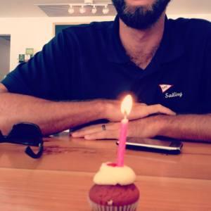 phil cupcake