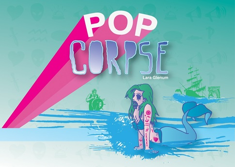 popcorpse