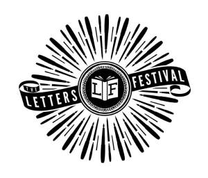 The Letters Festival