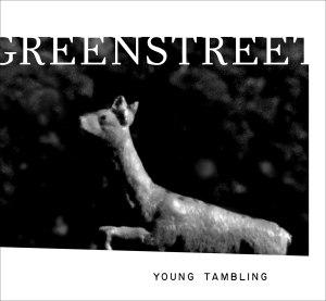 YoungTambling