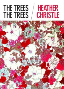 christle_trees-500x699