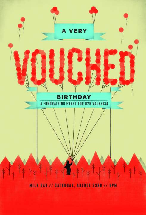 vouched_SF_birthday_4x6
