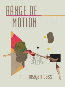 rangeofmotion_cover